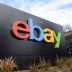 Confidential User Information Leaked via eBay