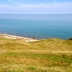 Whistling Straits, Wisconsin