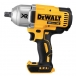 2016 Summer Power Tools
