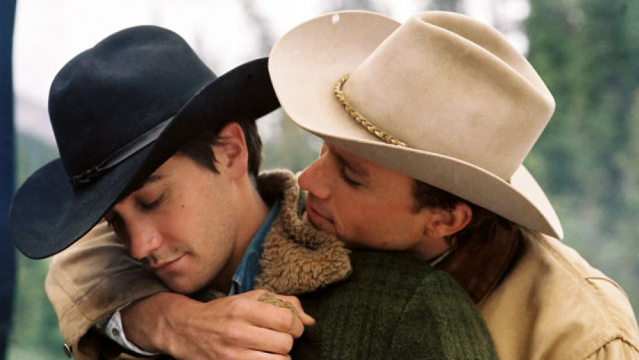 Best LGBTQ Films to Watch During Pride Month