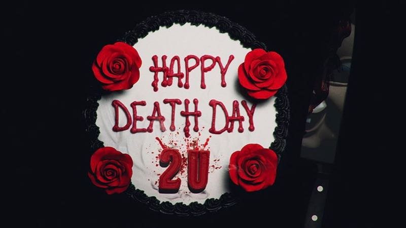 'Happy Death Day 2'