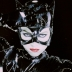 Catwoman: In Between