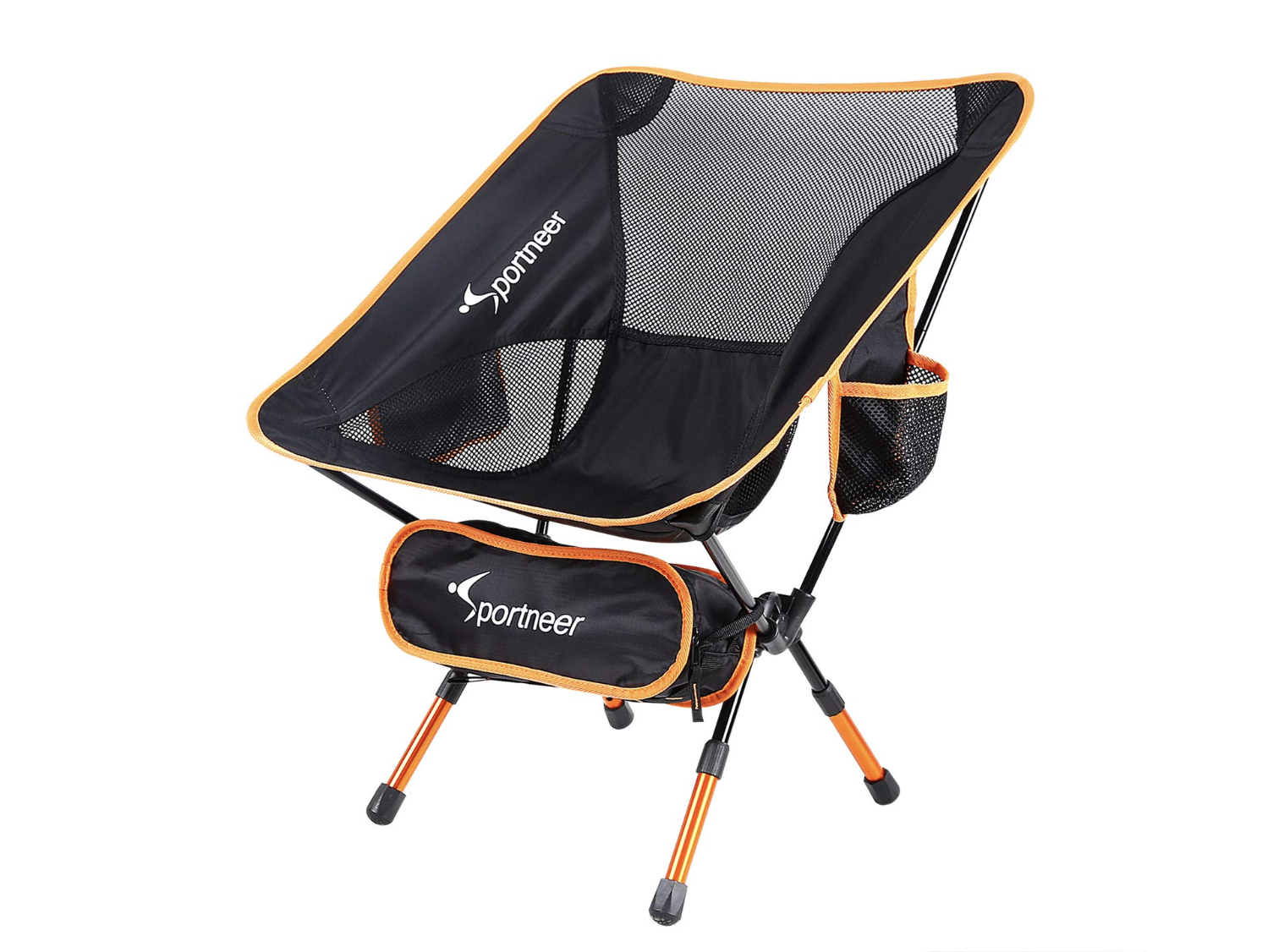 Sportneer Ultralight Portable Folding Chair