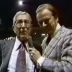 6 – John Wooden Wins 10th and Final Title