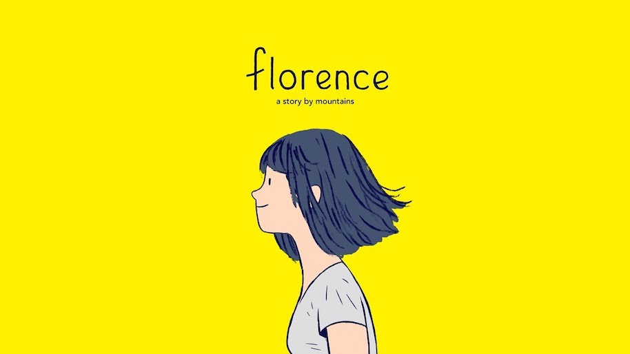 8. 'Florence'