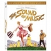 8. The Sound of Music