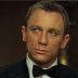 Who Cares Where Bond Came From?