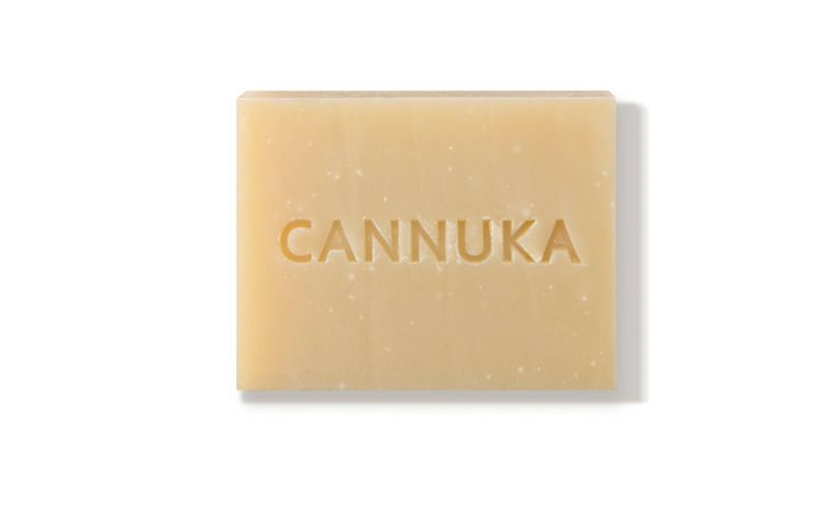 Cannuka Beauty Products