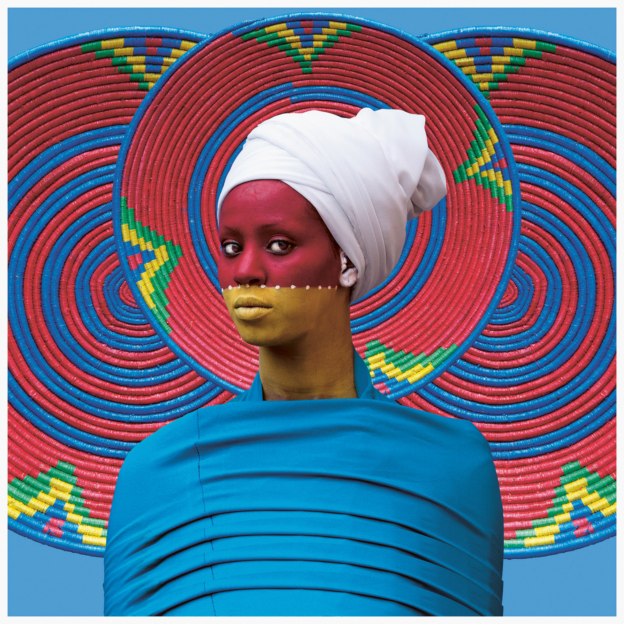 The Best New Books on Contemporary African Art