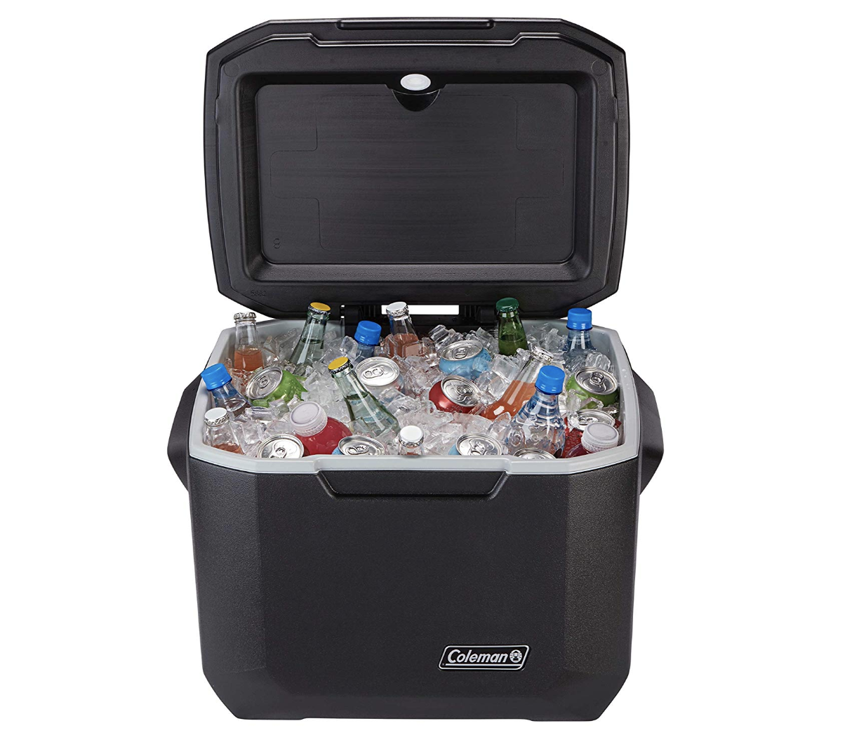 5. Coleman Wheeled Xtreme Cooler