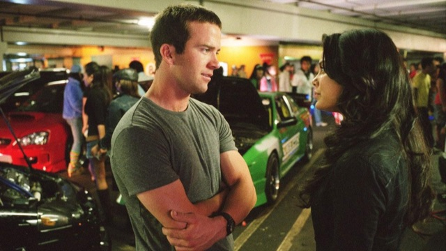 1. 'The Fast and the Furious: Tokyo Drift' (2006)