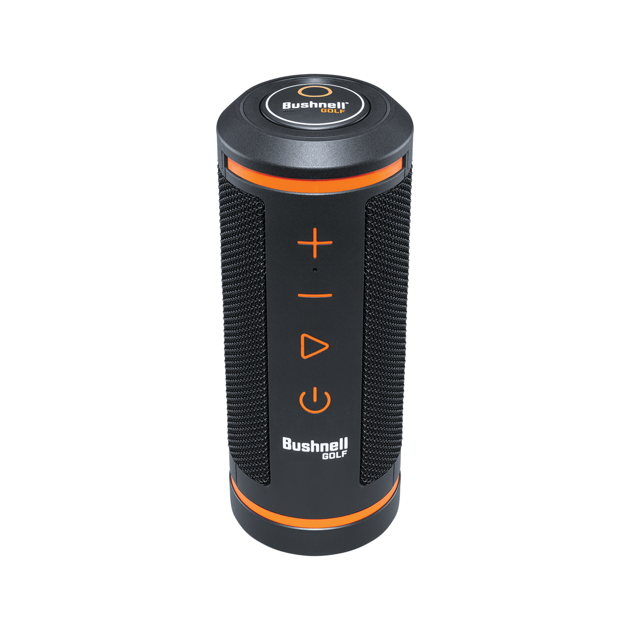 Bushnell Wingman Bluetooth Speaker with Golf GPS