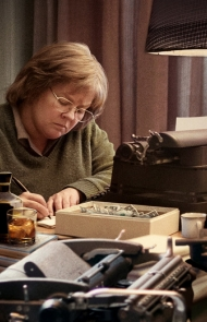 Melissa McCarthy in 'Can You Ever Forgive Me?'