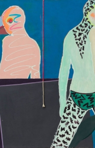 """Everything You Need to Know About """"Frieze New York"""""""