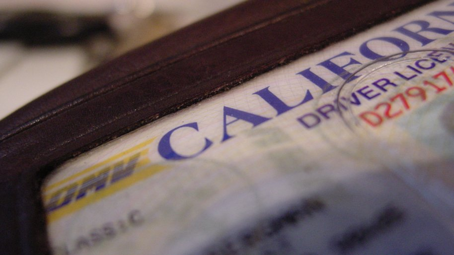 California DMV Worker Admits To Sleeping On The Job For Over 4 Years