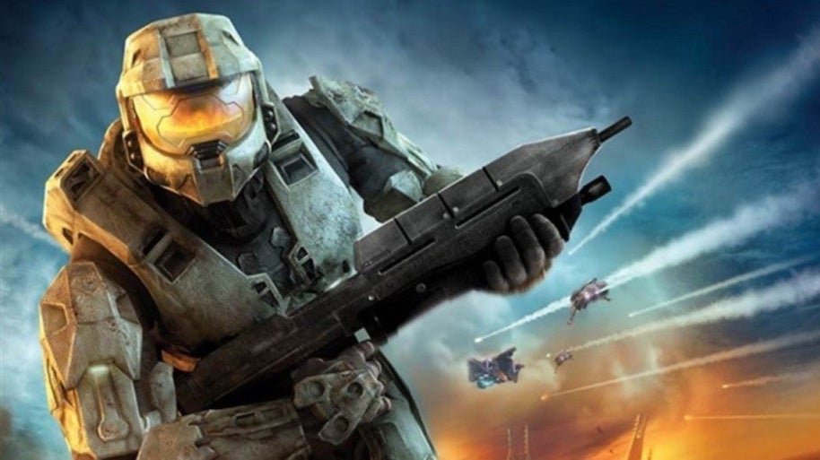 'Halo' is simply too good to be killed.