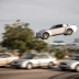 Can Need for Speed Save Practical Stunts?