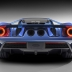 Ford GT Exterior #3