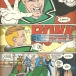 Batman vs. Guy Gardner