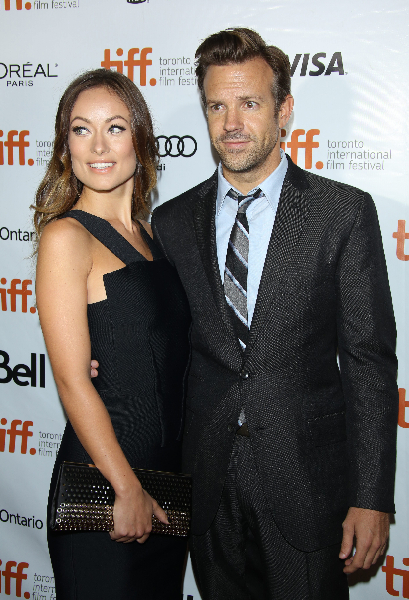 Toronto International Film Festival - 'Rush' - Premiere