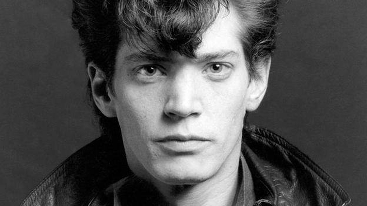 Art Doc of the Week | Mapplethorpe: Look at the Pictures