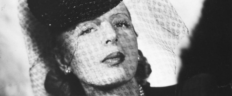 Art Doc of the Week | Tamara de Lempicka