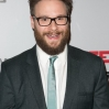 Los Angeles premiere of 'The Interview' at The Theatre at Ace Hotel Downtown LA - Red carpet arrivals Featuring: Seth Rogen Where: Los Angeles, California, United States When: 11 Dec 2014 Credit: Brian To/WENN.com