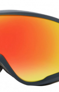 Zeal Optics Forecast Snow Goggle