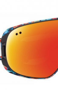 Spy Doom Snow Goggle