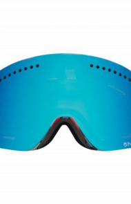 Dragon NFX Snow Goggle