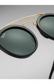 Ray Ban, RB4256 Gatsby