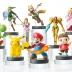 Amiibos are a smash hit