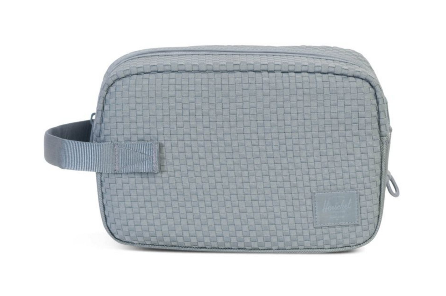 Chapter Travel Kit by Herschel Supply Co.