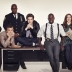 7. Brooklyn Nine-Nine