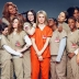 8. Orange Is The New Black