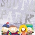 South Park: The complete 17th Season