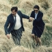 The Lobster (May 13)