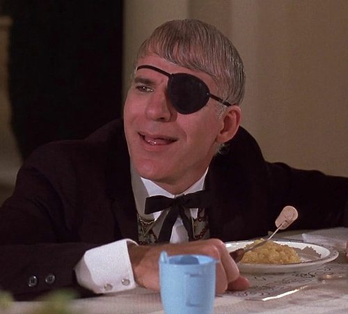 32. Dirty Rotten Scoundrels (1988)