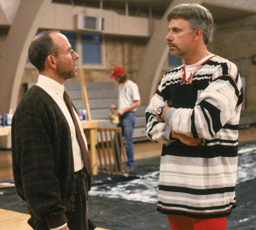 40. Waiting for Guffman (1996)