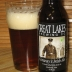 Conway's Irish Ale (Great Lakes Brewing)