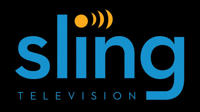 Sling TV wants to kill cable and satellite television.