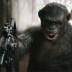 9th Best: Dawn of the Planet of the Apes