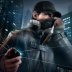 7. Watch Dogs