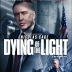 10. Dying of the Light