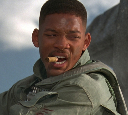 24. Independence Day (1996)