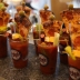 Minnesota Twins: College Daze Bloody Mary