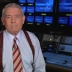 The Killian Documents: Dan Rather's Biggest Controversy Getting a Film