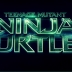 Listen: Wiz Khalifa, Juicy J & Ty Dolla $ign's Teenage Mutant Ninja Turtles Track