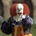 6. Pennywise