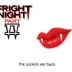 8. The Death of a Psychiatrist from Fright Night 2